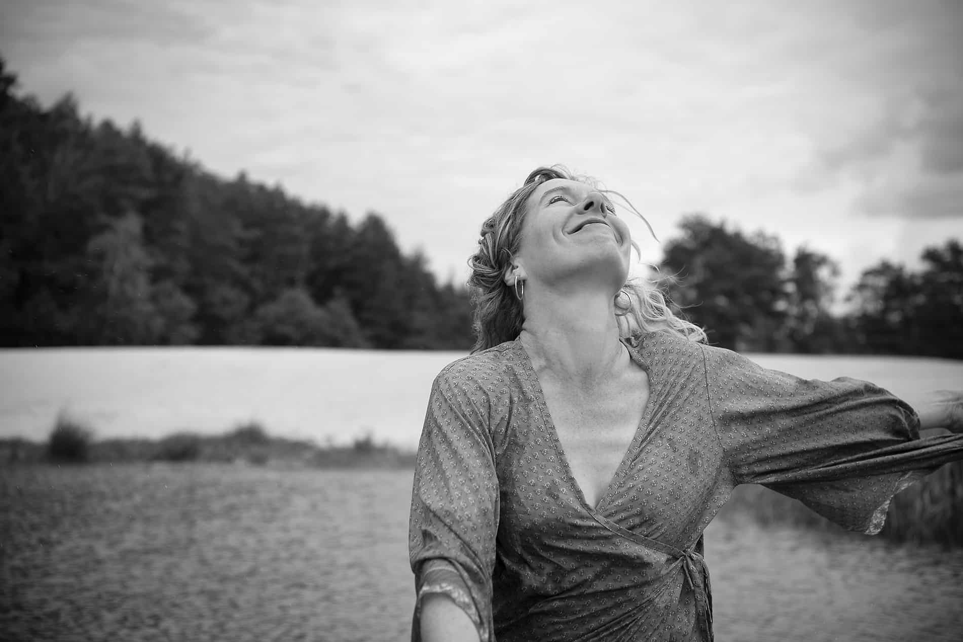 Pauline van Hezik _ Bodyfulness _ sessie 03 aqua_34 _ 1900px